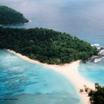 Five Andaman Selfie points you simply shouldn't miss