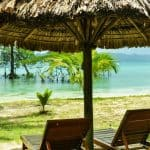 A romantic Andaman tour package for Valentine's Day