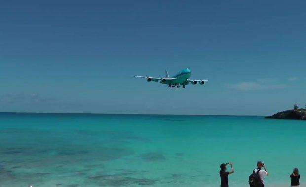 Flights to andaman