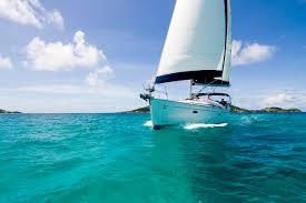 Andaman Yacht Agency