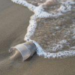 Help us make Andaman plastic-free permanently