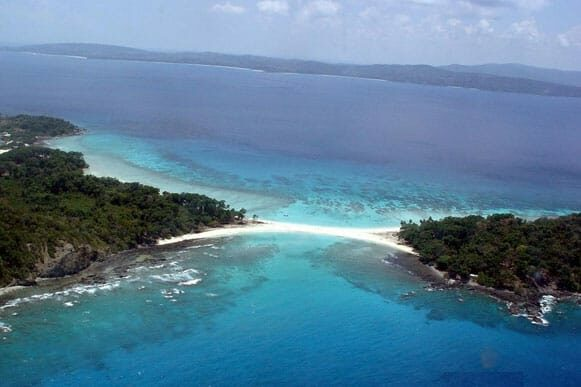diglipur Andaman tour packages